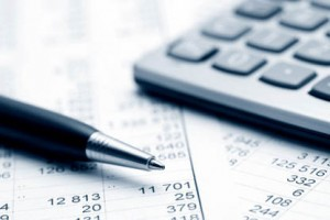 Top ten changes in the budget for the PAYE worker - CareerWise Recruitment