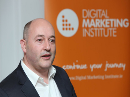 30 New jobs announced by Digital Marketing Insitute
