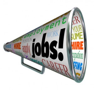 New Jobs in Galway and Dublin
