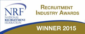 Careerwise Wins Best Agency Online