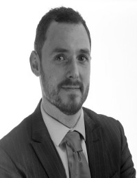 We Would Like To Welcome Conor Twomey to the CareerWise Team