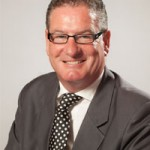 Article by Joe Robbins (Director, CareerWise Recruitment)