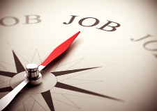 100 New Jobs for North Cork