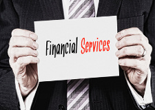 Financial services group plans to create 125 jobs