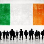 Incentives to Bring Irish expats / Irish Migrants Home
