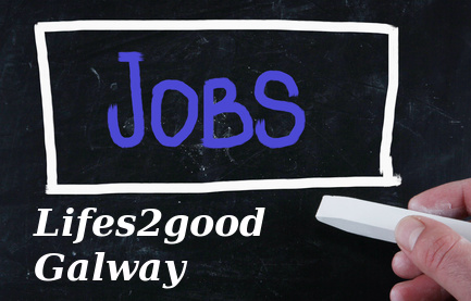 50 new jobs for Galway Lifes2good