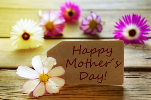 Find Success Heeding 10 Life Lessons Our Mothers Taught US