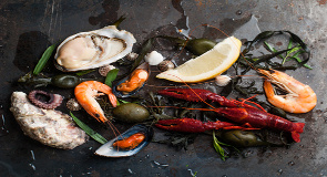 120 new jobs are to be created by family owned Quinlan's Seafood across the country