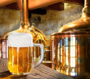 Rye River set to create 250 jobs in Co Kildare with new brewery