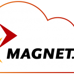 Irish telecoms provider, Magnet yesterday announced the opening of a new office in Galway