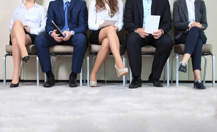 Top 6 Guidelines Every Job Seeker Should Know