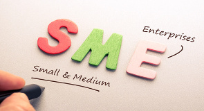 Key SME Characteristics That Can Potentially Deliver Your Dream Job