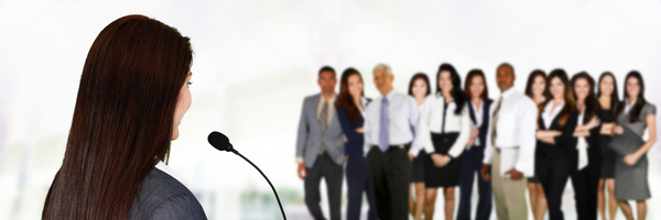 Are Presentation Skills Important In Business?