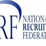 CareerWise Attend the National Recruitment Federation Annual Conference