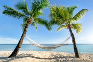 3 Reasons You Should Book A Holiday Today