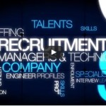Check Out Our New Video - CareerWise Recruitment