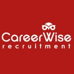 CareerWise are delighted to share with you an exciting company announcement.