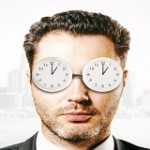 The importance of Time and Personal Management in this crazy world