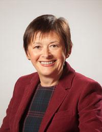 BrendaNicholson