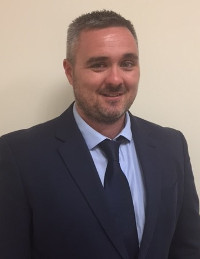 Article by JP O'Connor (Recruitment Consultant)