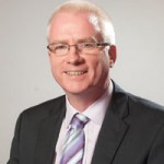 Mike Morrissey – Director, CareerWise Recruitment