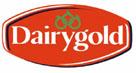 Dairygoldlogo