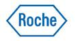 04-lg-roche