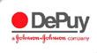 07-lg-depuy