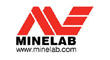 17-lg-minelab