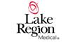 18-lg-lake-region