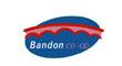 24-lg-bandon-co-op