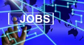 Amazon creating 500 high-tech jobs in its Dublin hub