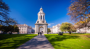 Government has announced a €50m expansion of the ADAPT Research Centre for Digital Content Technology