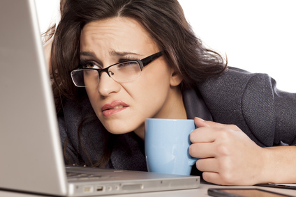 5 Reasons Why Eating Lunch At Your Desk5 Reasons Why Eating Lunch At Your Desk Is A Bad Idea