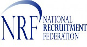 """What's next for the West"" - CareerWise Attend NRF Seminar"