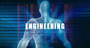 Engineering Jobs Cork
