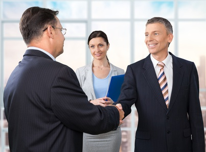 Careerwise Interview Tips