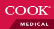 cookmedicallogo