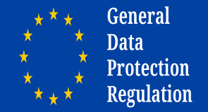 GDPR is here – we at Careerwise are ready, are you?