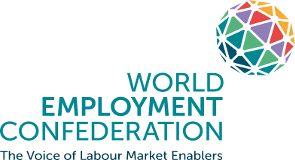 Registration for the World Employment Conference 2018 in Dublin is open!
