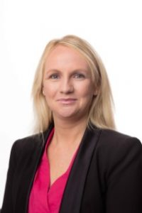 Louise Mulligan