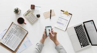Alternative career options for accountants