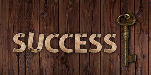 validation engineer key to success