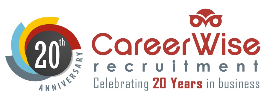Careerwise 20 years