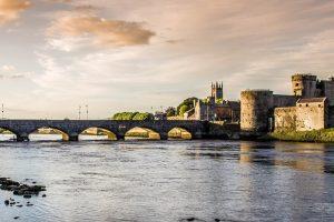 Limerick Jobs