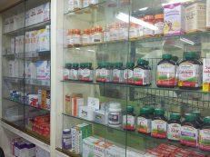 pharmaceutical jobs ireland