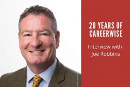 20 Years of Careerwise