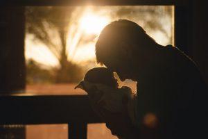 Paternity Leave Ireland