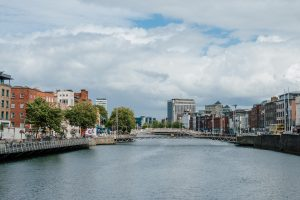 Dublin recruitment agencies