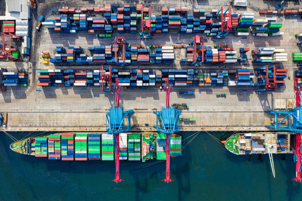 supply chain jobs limerick